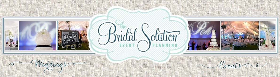 The Bridal Solution